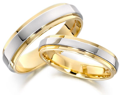 5 Purposes of Marriage