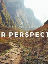Your-Perspective